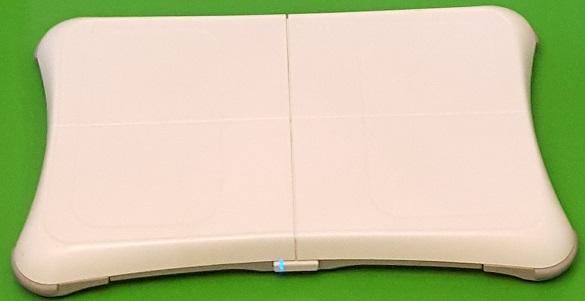 Nintendo Wii Balansplatta